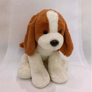 Picture of Λούτρινο Σκυλάκι