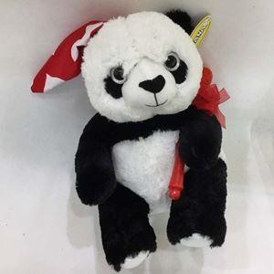 Εικόνα της Ζωάκι Panda