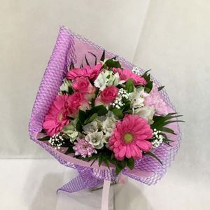 Picture of Bouquet Ifigeneia