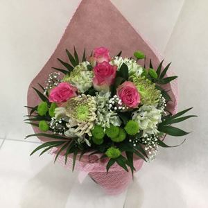 Picture of Bouquet Nafsika