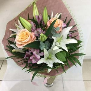 Picture of Bouquet Dioni