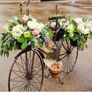 Εικόνα της Ποδήλατο