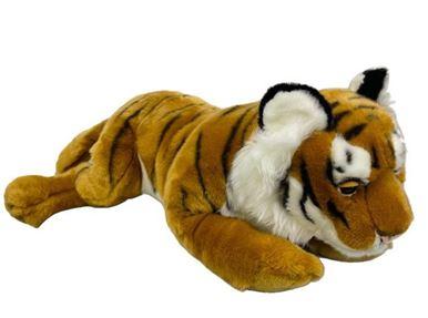 Λούτρινο Τίγρης