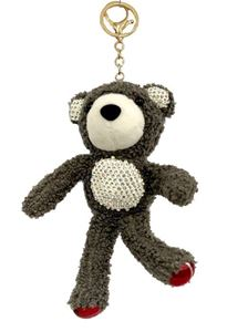 Picture of Teddy Bear Key Chain
