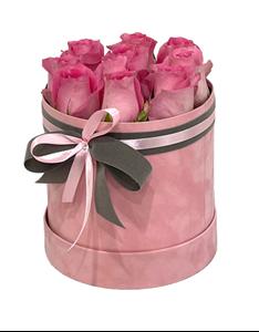 Εικόνα της Κουτί Pink 001