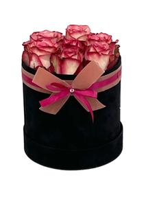 Εικόνα της Κουτί Pink 002
