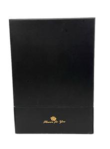 Εικόνα της Κουτί 4567